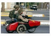 Funny Photos 2015   Best Pictures of Military Humor and Comedy People Pics