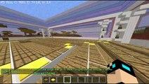 Incontri Server IP Minecraft