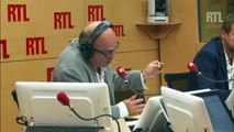 """EELV : """"Battons-nous pour nos idées"""", dit Yannick Jadot"""