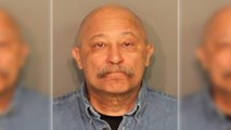 Judge Joe Brown Starts Five-Day Jail Sentence for Contempt of Court Charge