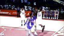 Scottie Pippen - (NBA 2k11) !!!!!!!!