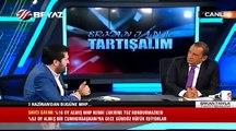 Erkan Tan ile Tartışalım 27.08.2015 2.Kısım