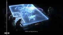 Halo 3- ODST Graphics Comparison (Xbox One vs Xbox 360) Master Chief Collection