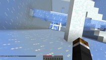 JeromeASF   Minecraft The Falling - Dropper Parkour