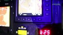 Pipistrel TV #1 - Pipistrel VIRUS SW