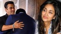 Salman Khan Kept Sooraj Pancholi CLOSE After Jiah Khan's SUICIDE