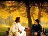 When God Talks عندما يتكلم الله -  عظة للبابا شنودة