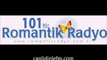 Radyo Romantik fm Dinle