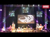 Richard Bona au Festival International du Diwan