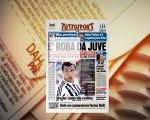 ILMILANISTA.IT - Rassegna stampa 28-08-2015