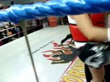 Video MMA   cibelle X luana   I golden girls Thaiboxe wmv mma videos mma videos mma mma