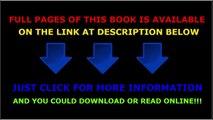 Blaze Away: A British police procedural (A Harpur & Iles Mystery) By Bill James EBOOK