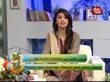 Abb Takk - News Cafe Morning Show - Episode 474