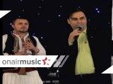 Svadba Makedonska   Energy band&Bobi   VO ZIVO   COVER   Moja svadba