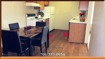 Chestnut Ridge Community Office - FARGO, ND  - Apartment Rentals