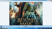 Beyond The Mask  - Illuminati Occult Baphomet Symbolism EXPOSED