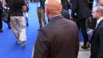 Tirage - Le président du Barca satisfait du tirage