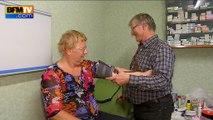 Les médecins généralistes veulent augmenter le prix de la consultation