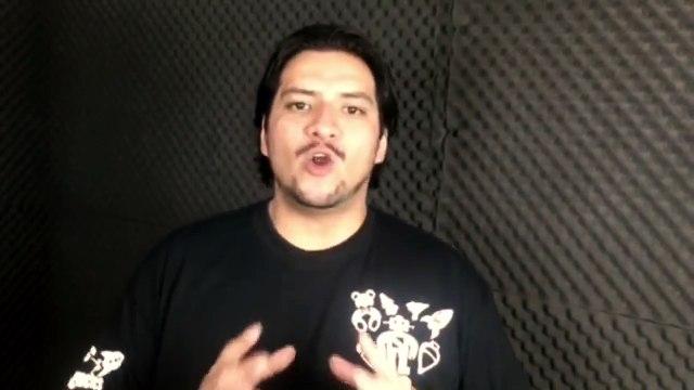 Ultima pregunta concurso conoce a las voces de los Power Rangers Bandai México