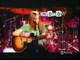 Avril Lavigne-Tomorrow