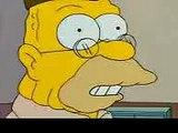 Die Simpsons - Kennedy Ich bin ein Berliner