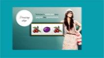 Découvrez la collecte de données sur bornes interactives magasins by Digitaleo