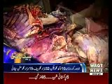 Waqtnews Headlines 03:00 PM 28 August 2015