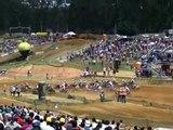 Mundial Motocross MX1 Mx2 - GP Portugal Agueda 2011