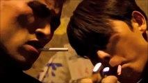 BEAT 담배