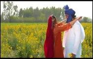 Heer Ranjha Ptv Drama Song Hina Nasrullah Heer Ranhja PTV Drama Song