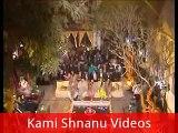 Heer Waris Shah By Nadeem Abbas At Virsa  Heer Ranhja PTV Drama Song