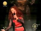 Serafina Fantauzo - Gorda sum Makedonka
