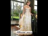 zest Art ,فساتين اعراس سهرة, שמלות כלה וערב,بدلات خطوبة