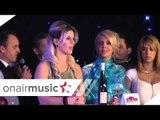 Aneta i Grupa Molika - Art Studio Novogodisna emisija 1 - Moja svadba CELA EMISIJA