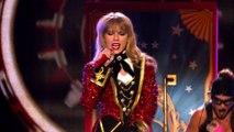 Die verrücktesten Outfits in der Geschichte der VMAs