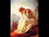 Fin des Temps Mensonge & Vérité La Grande Apostasie RELIGION Mondiale Signes 2-3 (Mgr Lefebvre)