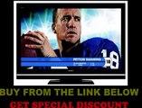 SALE Sony BRAVIA V-Series KDL-52V5100 52-Inch  | lcd tv sony | led tv price of sony | sony 65 inch 4k tv