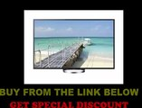 REVIEW Sony XBR55X850A 55-Inch | tv sony lcd | bravia tv price | latest sony led tv