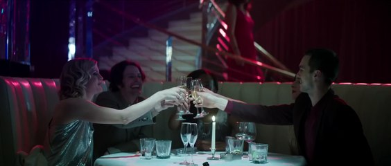 Kill Your Friends (2015) Teaser Trailer #1 - [HD] - Nicholas Hoult Movie