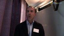 Interview de Laurent Treuil, Directeur du développement L