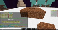 Minecraft - Build Battle Episode 1 ~ First Episode/Build Battle Trolling!