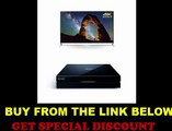 PREVIEW Sony XBR65X900C 65-Inch | sony bravia hd | sony colour tv price | 40 sony bravia