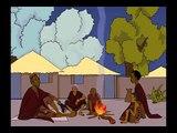 L'histoire du Mali - 12 (Les royaumes Bambara de Ségou)