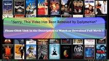 Tamilselvanum Thaniyar Anjalum   2015  High Quality Full Movie [English Subtitles , اردو سب ٹائٹلز , हिन्दी उपशीर्षक , 日本語字幕 , sous-titres français]
