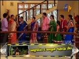 Naa Peru Meenakshi 29-08-2015   E tv Naa Peru Meenakshi 29-08-2015   Etv Telugu Serial Naa Peru Meenakshi 29-August-2015 Episode
