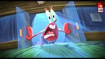 SpongeBob SquarePants - Spongebob Squarepants - spongebob full episodesSpongeBob Squarepants Full Episodes Cartoon 2015