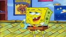 Spongebob Squarepants - Gangnam style Sponge bob parody - spongebob full episodes 2015