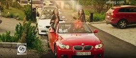 Saeed Shayesteh - Royaye Shabaneh  Video Hd