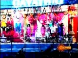 Agni Poolu 28-08-2015 | Gemini tv Agni Poolu 28-08-2015 | Geminitv Telugu Episode Agni Poolu 28-August-2015 Serial