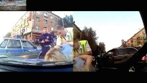 Best Epic Police Chases Crashes Compilation 2015 Police Fails wins -HD- Crazy Drivers Edition